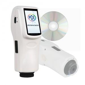 spectrophotometer-pce-csm-8